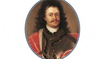 Ferenc Rákóczi II - Memoirs