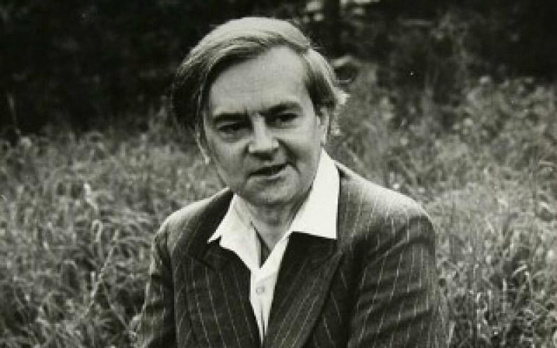 Sándor Weöres 100