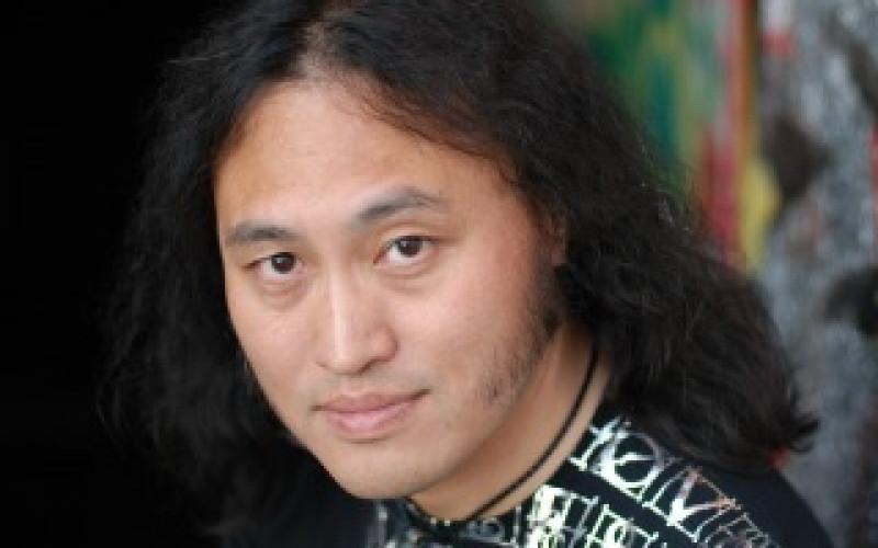 Yu Zemin: the Chinese voice of Hungarian literature